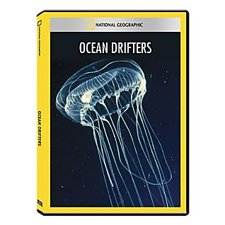 View Ocean Drifters DVD Exclusive image