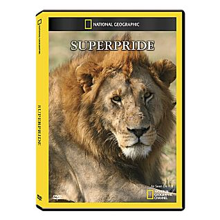 View Superpride DVD Exclusive image