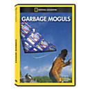 Garbage Moguls DVD Exclusive