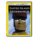 Easter Island Underworld DVD Exclusive