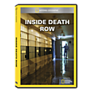 Inside Death Row DVD Exclusive