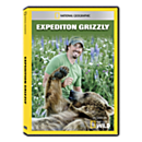 Expedition Grizzly DVD Exclusive