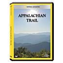 Appalachian Trail DVD Exclusive