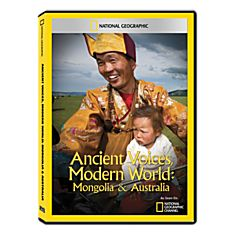 World History on DVD