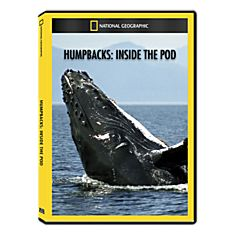 DVDs About Endangered Animals