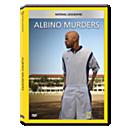 Albino Murders DVD-R