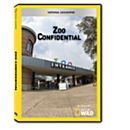 Zoo Confidential DVD-R