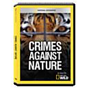 Crimes Against Nature DVD-R