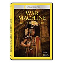 War Machine DVD-R, 2011