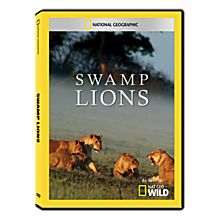 Animal Hunting DVDs