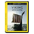 Viking Apocalypse DVD-R