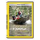 Frontier Force DVD-R Set