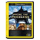 Pricing the Priceless DVD-R