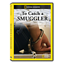 To Catch a Smuggler DVD-R