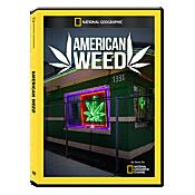 American Weed DVD-R 1095490