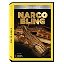 Narco Bling DVD-R