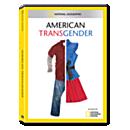 American Transgender DVD-R
