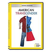 American Transgender DVD-R, 2012