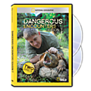 Dangerous Encounters Season Seven DVD-R Set