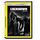 Lockdown Season Five DVD-R
