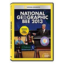 Bee 2013 DVD-R