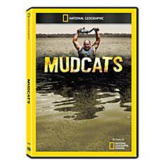 Mudcats DVD-R, 2013