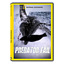Predator Fail DVD-R
