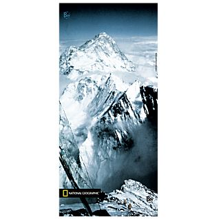 National Geographic Everest Multifunction Headwear