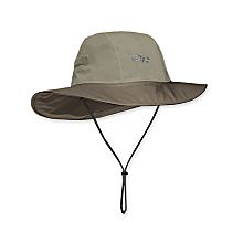 Goretex Rain Hat