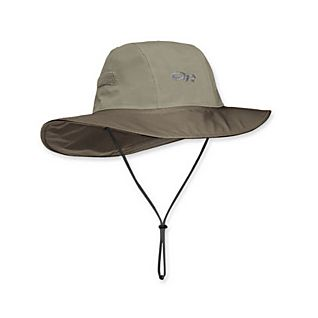 View Goretex Rain Hat image