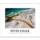 Peter Essick ''Wathumba Estuary, Fraser Island, Australia'' Poster