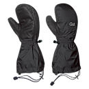 Gore-Tex Waterproof Mittens