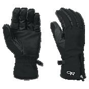 Men's Windstopper Storm Tracker Gloves