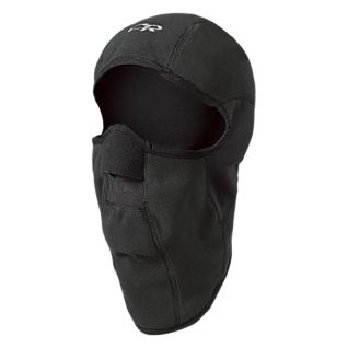 Windstopper Balaclava