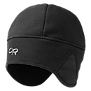 Windstopper Wind Warrior Hat
