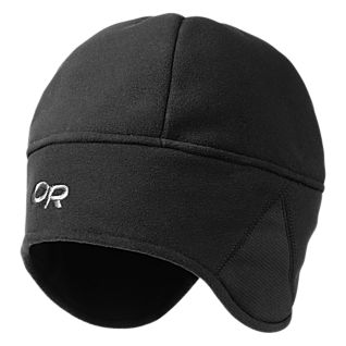 View Windstopper Wind Warrior Hat image