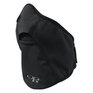 Windstopper Face Mask
