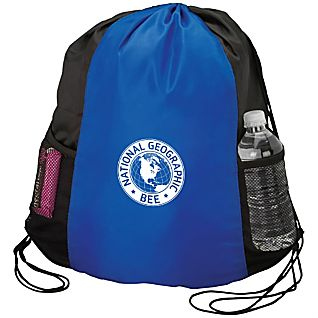 View National Geographic Bee Backpack image