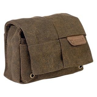 National Geographic Africa Camera Pouch