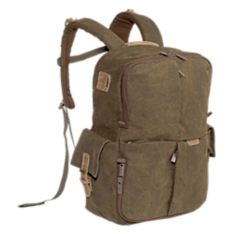 National Geographic Africa Rucksack