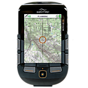 Active 10 TREK GPS