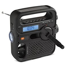 Shortwave Radio Gifts