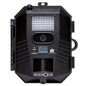 8.0 megapixel Infrared Digital Motion detection Camera with High definition Video