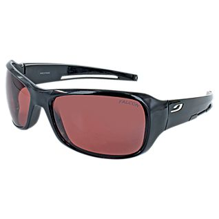 Hike Sunglasses with Transition Lenses