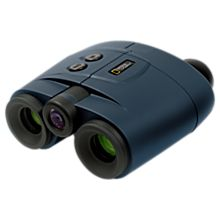 National Geographic Night Vision Binocular - 2x Magnification