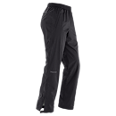 Men's PreCip Lightweight Waterproof Pants