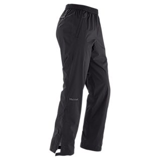 View Men's PreCip Lightweight Waterproof Pants image