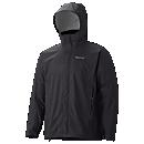 Men's PreCip Lightweight Waterproof Jacket