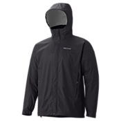 Men's PreCip Lightweight Waterproof Jacket