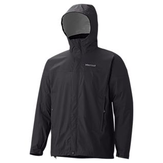 View Men's PreCip Lightweight Waterproof Jacket image